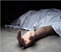 العثور على جثة شاب غرق أثناء الاستحمام بحوض مخصص للزراعات بالمنيا