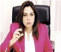 محافظ دمياط: منعنا دخول أعداد رهيبة قادمة من القاهرة والمحافظات
