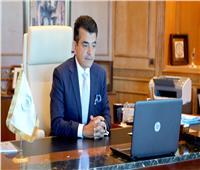 المدير العام للإيسيسكو: جائحة «كورونا» تفرض اعتماد بدائل مبتكرة لمواجهة الأزمات