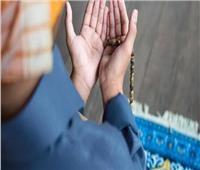 فتاوى رمضان  هل يجوز الجمع بنيتين في الصيام؟.. «الإفتاء» تجيب