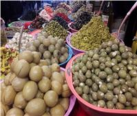 تقرير خاص| في ظل «كورونا».. كيف استعدت أسواق «غزة» لاستقبال شهر رمضان؟