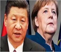 صحيفة ألمانية تطالب الصين بـ 130 مليار جنيه إسترليني بسبب خسائر كورونا