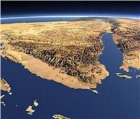 تقرير  «سيناء» وثلاث معارك.. تحرير وتطهير وتعمير