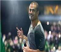 نصيحة من عمرو دياب لـ«محمد سامي» غيرت مشواره الفني