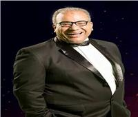 بيومي فؤاد ينتقد فيديو يسخر من استكمال تصوير مسلسلات رمضان