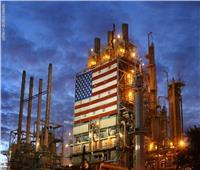 خبراء الطاقة يكشفون أسباب انهيار أسعار برميل النفط الأمريكي