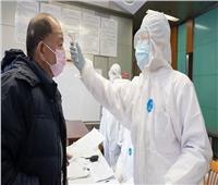 سنغافورة تسجل 1111 حالة إصابة جديدة بفيروس كورونا