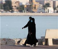 ارتفاع وفيات كورونا في الكويت إلى 11 حالة وفاة مع تسجيل 85 إصابة جديدة
