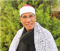 الشيخ الطاروطي: هذه أفضل طريقة لختم القرآن بكل سهولة في رمضان
