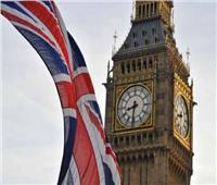 فيديو| محلل سياسي: بريطانيا ستكون الأسوأ في الإصابات بكورونا