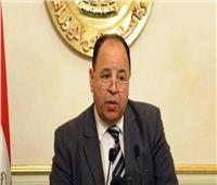 وزير المالية: أتعهد بتحقيق الحياة الكريمة والآمنة للمواطنين