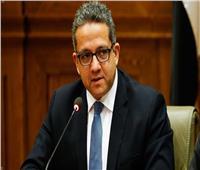 سفير النمسا يشيد بجهود «السياحة» لإعادة مواطنيه إلى بلادهم