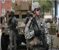 الجيش الأمريكي يضع أفراد أطقم الدفاع الصاروخي في عزلة كاملة
