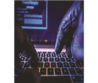 الأمن السيبراني ببريطانيا: تزايد الاحتيال الالكتروني خلال فترة تفشي كورونا