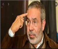 مدحت العدل عن إدارة أزمة كورونا: «يبقى أعمى اللي مش شايف النجاح»