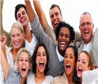 حكايات| «حبوب الضحك والزغزغة».. سلاح فعال لمناعة أقوى
