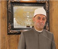 """""""البحوث الإسلامية"""": 4 محاور مهمة في البرنامج التوعوي لشهر رمضان"""