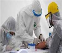 السلطات النيجيرية تغلق سادس مستشفى بسبب تفشي فيروس «كورونا»