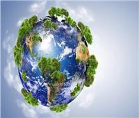 أبرزها تقليل التلوث ولم شمل الأسر.. فوائد الأرض والإنسان من كورونا؟