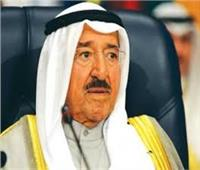 سفير إيران لدى الكويت: أمير البلاد ساهم بـ 10 ملايين دولار لطهران لمواجهة (كورونا)