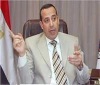 شمال سيناء تستعد لاستقبال شهر رمضان بتوفير 25 منفذا لبيع السلع بأسعار مخفضة