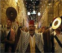أثرية تكشف عادات الاحتفال بليلة رؤية هلال رمضان على مر العصور