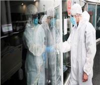 إسبانيا تسجل 4211 إصابة جديدة بفيروس كورونا و435 وفاة