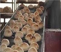 ضبط صاحب مخبز استولى على 1.2 مليون جنيه من أموال الدعم بمصر القديمة