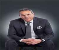 بنك مصر : زيادة حدود السحب بماكينات الصراف الآلي 20 ألف جنيه