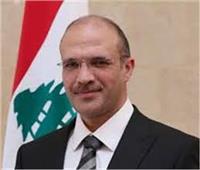 وزير الصحة اللبناني: مستمرون في التعبئة العامة لمنع موجة ثانية من كورونا