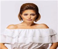منة فضالي تتبرأ من مسلسلها الجديد «حب عمري»