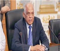 رئيس النواب يطالب بحضور «شوقي» و«عبد الغفار» لمناقشة تأجيل الدراسة