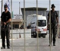 على مدار نصف قرن.. 223 أسيرا فلسطينيا فارقوا الحياة في سجون الاحتلال