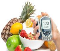 لمرضى السكري.. نصائح قبل صيام في رمضان