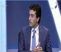 «تنسيقية الأحزاب»: مشروعات سيناء رسالة أمان وطمأنة للمصريين