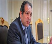 «الخولي»: أرقام الاستثمار في سيناء «مرعبة»