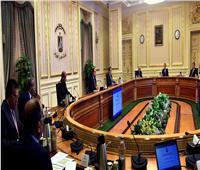 وزيرة الصحة: 34 إصابة بـ«كورونا» بين كل مليون مواطن