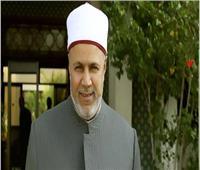 «الأمير» منسقا عاما لبيت العائلة المصرية