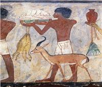 تعرف علي طبيعة الصوم عند قدماء المصريين