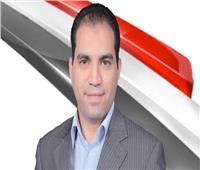 تنسيقية شباب الأحزاب: الدولة تسير بخطى ثابتة.. وفتحت الطريق للمستثمرين فى سيناء