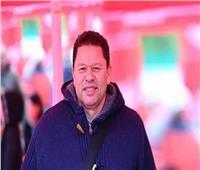 رضا عبد العال: عصام بهيج كان يمنحنا الحرية في الصيام