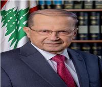 الأحد..الرئيس ميشال عون يعزي البابا تواضروس في وفاةكاهن الكنيسة بلبنان