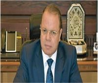 عاجل.. النائب العام يأمر بحبس حنين حسام 4 أيام على ذمة التحقيقات
