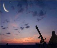 تعرف على حكاية «ليلة الرؤية» فى التراث الإسلامى