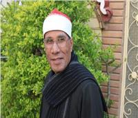 تفاصيل  الشيخ الطاروطي يطلق مبادرة لصلاة التراويح عبر «البث المباشر»