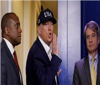 صحيفة أمريكية: ترامب يوقع مرسوما للحد من الهجرة خلال أزمة كورونا