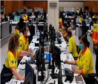 أسبانيا تتخطي حاجز 22 ألف حالة وفاهبسبب كورونا