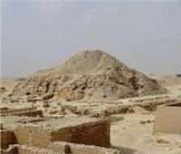 اليوم.. السياحة تطلق جولة افتراضية للمجموعة الهرمية للملك زوسر