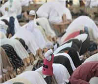 دار الإفتاء تحسم موقف صلاة التراويح في رمضان