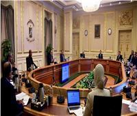 مؤتمر صحفي لرئيس الوزراء بعد قليل لإعلان تفاصيل الحظر خلال رمضان